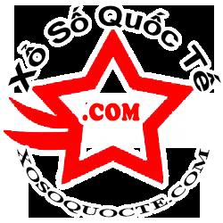 XoSoQuocTe.com