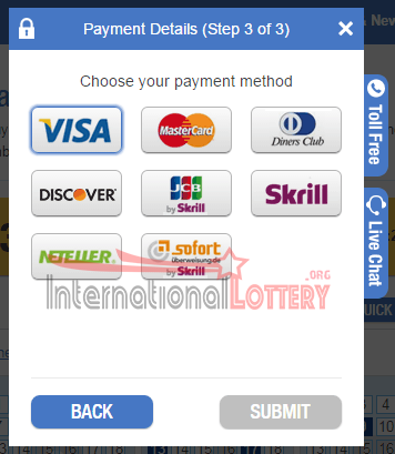 choose_payment