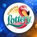 Hướng Dẫn Mua Vé Số Mỹ Florida Lotto Tại Việt Nam