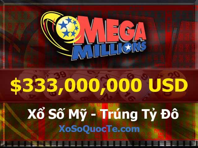 Mega-Millions-22-6-2016