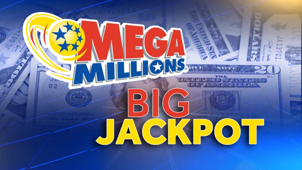 big-jackpot-megamillions