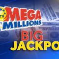 Xổ Số Mega Millions Lên Mốc $104 triệu USD Tương Đương Hơn 2300 tỷ VNĐ