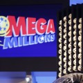 Xổ Số MegaMillions Đã Lên Mức 310 triệu USD, Người Mỹ Hào Hứng !