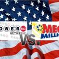 Xổ số MegaMillions chạm $415 triệu USD, PowerBall chạm $243 triệu USD: Dân châu Á đổ xô mua online !