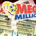 Xổ số MegaMillions đã chạm $415 triệu Dollar, vượt đỉnh cao 2 năm !