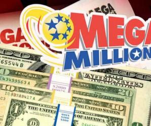 Xổ Số Mega Millions Tiếp Cận Mốc 4000 Tỷ VNĐ: Ngạc Nhiên Chưa ?