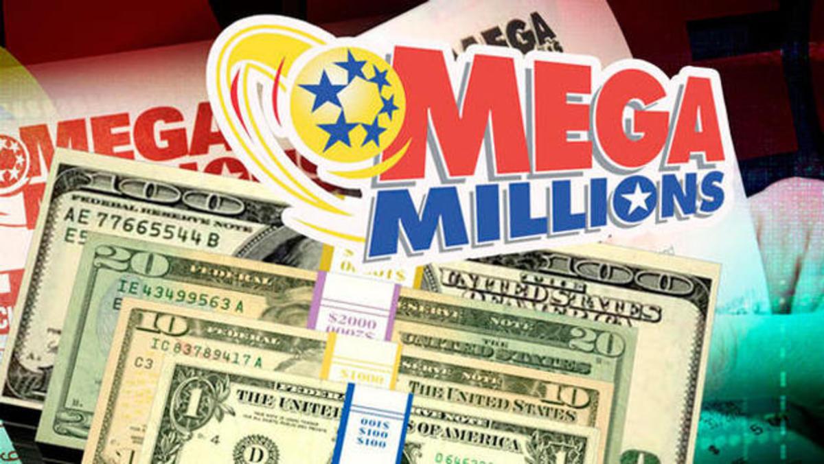 tlmd_mega_millions