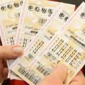 Người đàn ông gốc Việt vừa trúng số PowerBall hơn một triệu đô