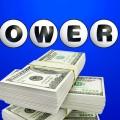Xổ Số Powerball Lên Mốc $123 Triệu USD Tương Đương Hơn 2800 Tỷ VNĐ