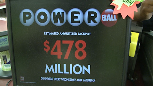 Powerball-jackpot--478-million