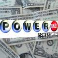 Kết Quả Xổ Số Tự Chọn Powerball ngày quay thưởng 19/10/2016
