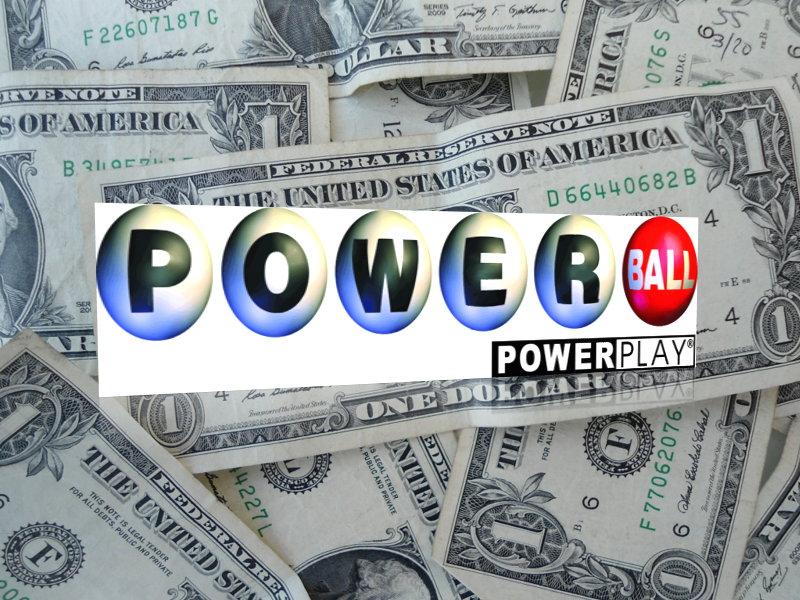 lotto-usa-powerball-7-9-2016
