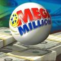 Giải Thưởng Xổ Số Mega Millions Tiếp Tục Vươn Lên Mốc $162 triệu USD
