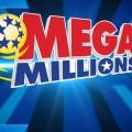 Xổ Số Mega Millions Lên Mốc 2000 tỷ VNĐ Sau Nhiều Phiên Tích Luỹ