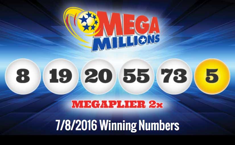 megamillions_11