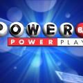 Giải Thưởng Xổ Số PowerBall của Mỹ lên Mốc $257 Triệu Dollar, Tương Đương Hơn 5700 Tỷ VNĐ