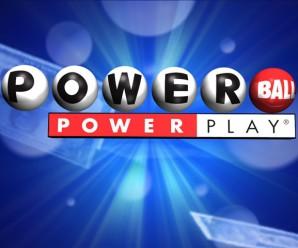 Xổ Số Powerball lên mốc $85 triệu USD tương đương hơn 1900 tỷ VNĐ