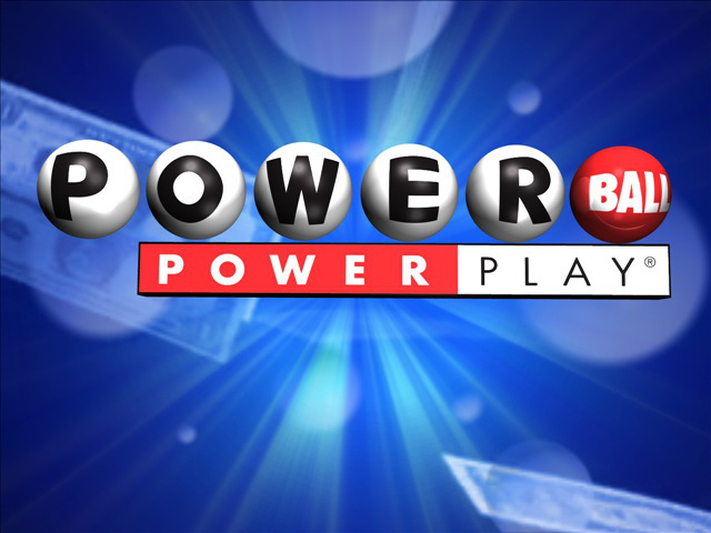 powerball3d