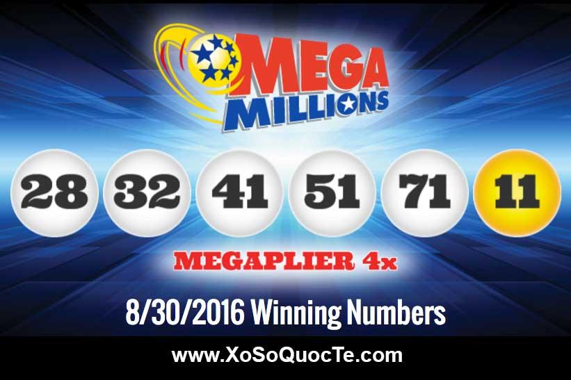 ket-qua-xo-so-mega-millions-31-8-2016