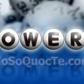 Giải thưởng Xổ Số PowerBall vọt lên hơn 2800 tỷ VNĐ, Xổ Số SuperEnalotto vượt 3200 tỷ VNĐ
