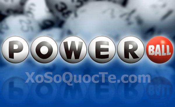 powerball-logo-xo-so-quoc-te