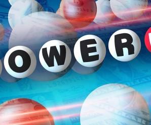 Kết Quả Xổ Số Tự Chọn Powerball ngày quay thưởng 8/12/2016
