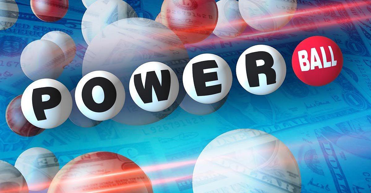 powerball-xo-so-my