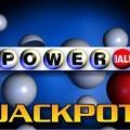 Giải Thưởng Xổ Số Powerball Chính Thức Vượt Mốc 3000 tỷ VNĐ