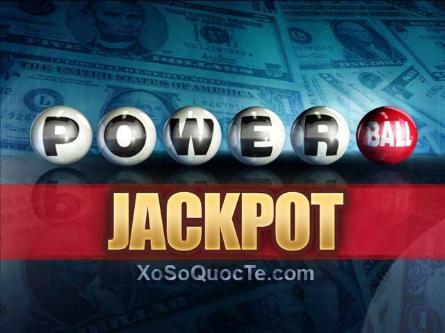 powerball-jackpot-xo-so-quoc-te