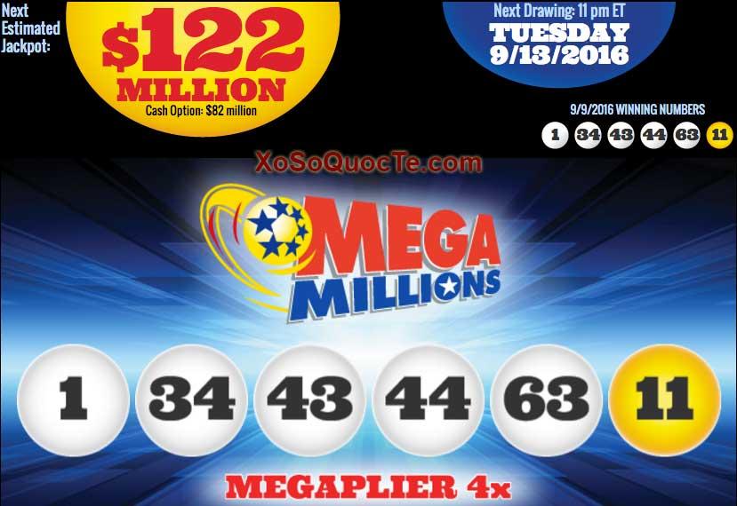ket-qua-mega-millions-9-9-2016
