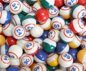 Kết Quả Xổ Số Tự Chọn Powerball ngày quay thưởng 04/9/2016