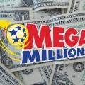 Xổ Số Mega Millions Lên Mốc 1800 tỷ VNĐ: Tiếp Tục Hành Trình Nghìn Tỷ