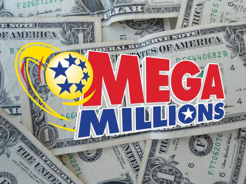 kqxs-mega-millions-02-9-2016