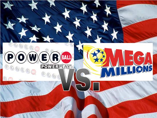 powerball-va-mega-millions
