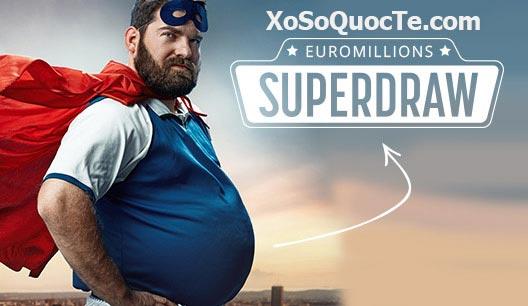 sieu-xo-so-euro-millions