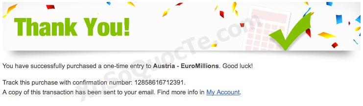xo-so-euro-millions-4