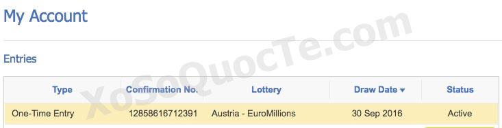 xo-so-euro-millions-5