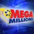 Xổ Số Mega Millions Lên Mốc $106 triệu USD tương đương hơn 2400 tỷ VNĐ