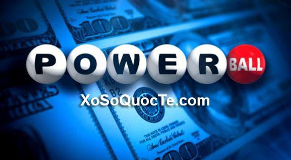 xo-so-powerball-170