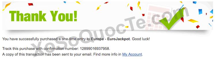 eurojackpot-6