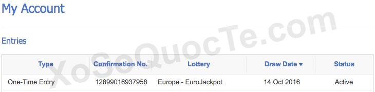 eurojackpot-7