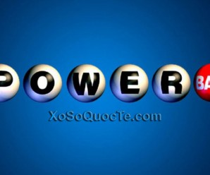 Xổ Số SuperEnalotto Lên Mốc €157.3 triệu Euro, Xổ Số Powerball Theo Sau với Jackpot trị giá $122 triệu USD
