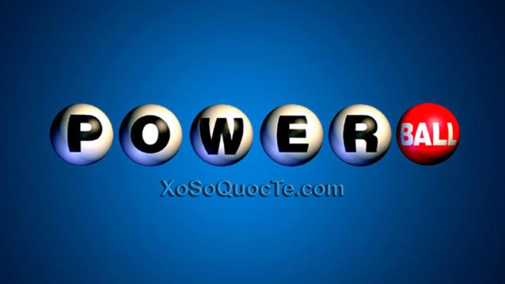powerball-110