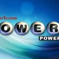 Tiếp Tục Thử Thách: Xổ Số Powerball Chinh Phục Mốc 3600 tỷ VNĐ
