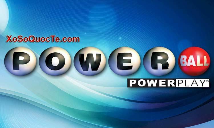 powerball-164