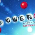 Giải Thưởng Xổ Số Powerball Vượt Mốc 3500 tỷ VNĐ: Hào Hứng Lên Ngôi