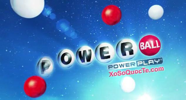 powerball_xo_so_kieu_my