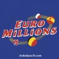 Cách Dùng Ví Điện Tử Neteller Để Mua Vé Số Euro Millions Trực Tuyến