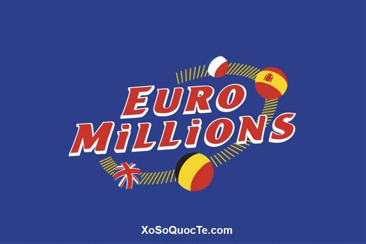 xo-so-euro-millions-chau-au