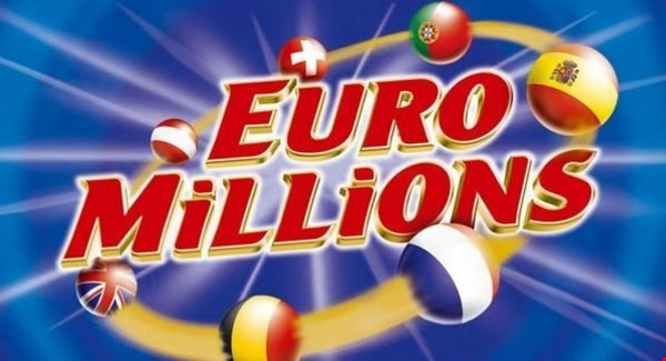 xo-so-euromillions